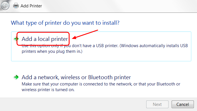Generic_printer_2_-_Add_local_printer.png