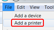 Generic_printer_1_-_File__Add_printer.png